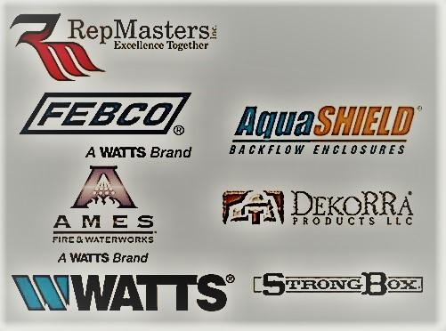 RepMasters